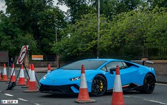 Lamborghini Huracan Hamilton Scotland 2018 (seifracing) Tags: lamborghini huracan hamilton scotland 2018 seifracing spotting services scottish seif security emergency europe rescue recovery transport car vehicles voiture vehicle series