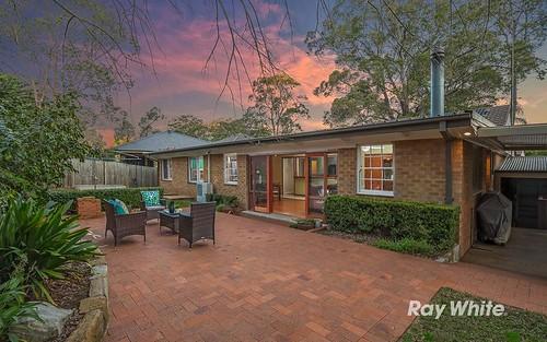 11 Gary St, Castle Hill NSW 2154