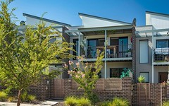 110 Plimsoll Drive, Casey ACT