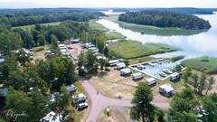 DJI_0197.jpg (pka78-2) Tags: camping summer mussalo travel finland sfc travelling motorhome visitfinland sfcaravan archipelago caravan sea taivassalo southwestfinland fi