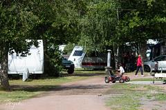 6R0A1980.jpg (pka78-2) Tags: camping summer mussalo travel finland sfc travelling motorhome visitfinland sfcaravan archipelago caravan sea taivassalo southwestfinland fi