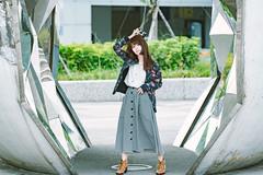 https://www.instagram.com/bryant9662002/ (カク チエンホン) Tags: sony a7rm2 a7rii a7r2 taiwan taipei portrait girl