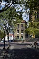 Metz (Stefan Ulrich Fischer) Tags: france metz europe nikond3300 cityscape