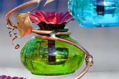 Glass Hummingbird Feeder (kevnkc2) Tags: stdntsdoncooper lightroom pennsylvania spring nikon d610 chambersburg franklin county sigma 150600mm contemporary 150600f563