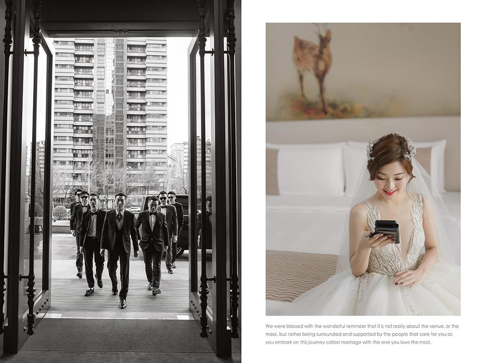 婚攝 台北婚攝 婚禮紀錄 推薦婚攝 美福大飯店JSTUDIO_0086