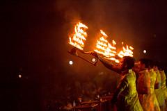 Rishikesh-24 (Maria Florencia Curi) Tags: india rishikesh river florcuri photographer espiritual yoga haridwar hinduism ganges travel trip natgeo canones canonespañia canonusa natgeotravel photopills culture photography portrait