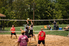 Volleyball-2018 (235 of 238)