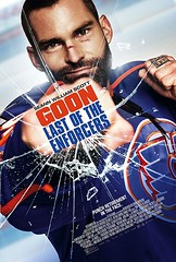 Goon Last of the Enforcers online (tuttorbhs) Tags: sport hockey movie free movies wayching film cinema usa uk canada sweeden czech norway france germany india china japan american man
