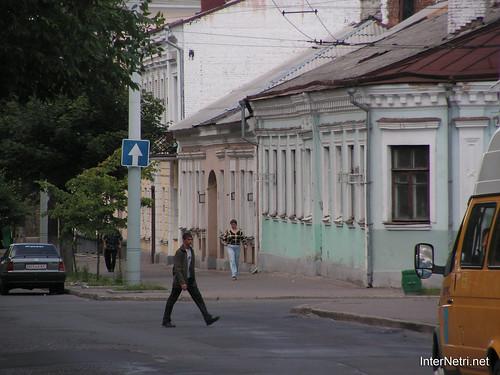 Брест, Білорусь InterNetri.Net  207