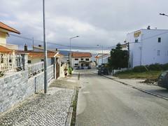 (Soaha's photos) Tags: nazare portugal2018