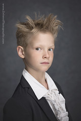 "Geddings Hempel in ""The Star"" 