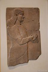 Стародавній Схід - Лувр, Париж InterNetri.Net 1172