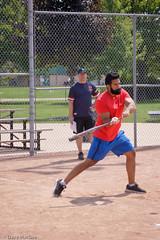 _DSC1354.jpg (dmacgee) Tags: people finance uniongas 2018 work baseball