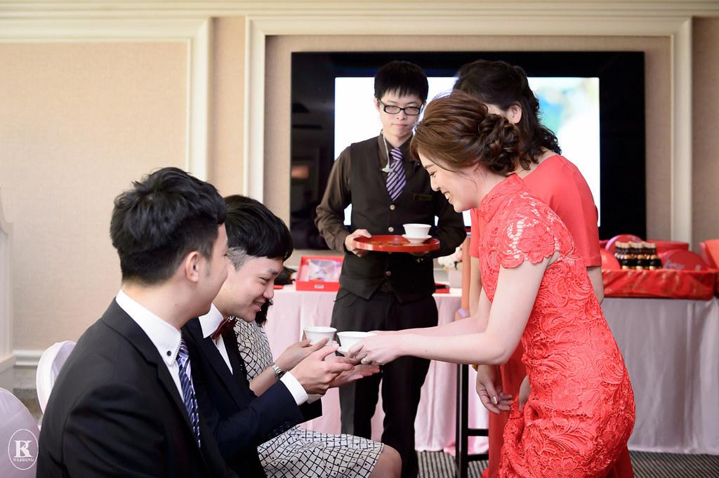 林酒店婚攝_046