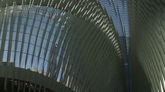 DSC07142 (RosieTulips) Tags: oculus worldtradecenter newyork