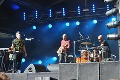 "Tomar - Festival ""Bons Sons"" 2018 (Cem Soldos) - day four (jaime.silva) Tags: peltzer cemsoldos bonssons bonssons2018 tomar portugal portugalsko portugalia portugália portugalija portugali portugale portugalsk portogallo portugalska portúgal portugāle music música musicfestival festival concert stage"