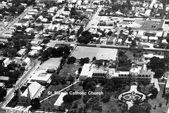 mary1960 (Key West Properties) Tags: