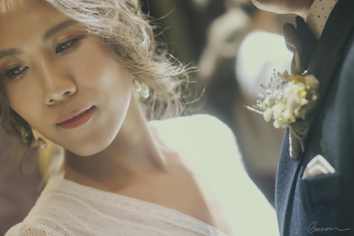 Color_144, BACON, 攝影服務說明, 婚禮紀錄, 婚攝, 婚禮攝影, 婚攝培根, 台中女兒紅, BACON IMAGE