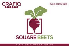 3 (crafiq) Tags: logo agency crafiq branding brands ideas inspirations best services fiverrcom designs designer fiverr
