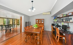 12 Coucal Close, Port Macquarie NSW