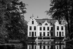 DSC_0104 (Gerard de Zwaan) Tags: staverden landgoed gelderland veluwe nederland natuur kasteel