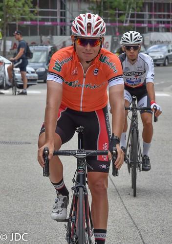 Ronde van Oost-Vlaanderen (44)