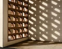 Concrete Shadows (Shane Sakata) Tags: hawaii architecture newtopographics midcentury oahu shadows honolulu