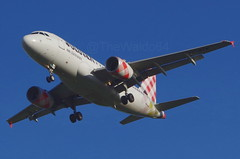 EC-MTM (Menorca LEMH-MAH) (TheWaldo64) Tags: lemh menorca mah volotea airbus a319 a319111 ecmtm