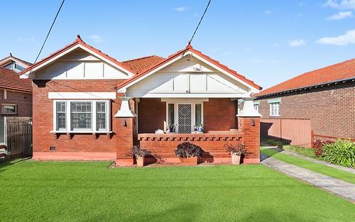62 Links Av, Concord NSW 2137