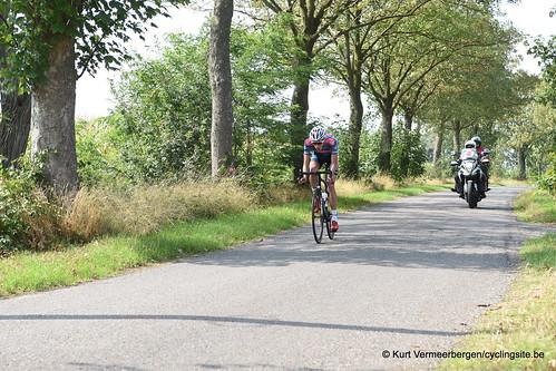 Omloop der Vlaamse gewesten (288)