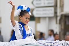Mondial'Folk 2018, Nicaragua (Peter H. Photographie) Tags: portrait festivalmondialfolk plozévet finistère bretagne france sony a580 samyang 85mm14 bokeh manualfocus
