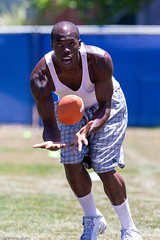 20180609-Jim Cayer - 2018 Special Olympics Summer Games 6-9-18 -157 (Special Olympics Southern California) Tags: 2018socalspecialolympicssummergames 2018summergames sosc specialolympics