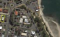 28 Lindsay Rd, North Rothbury NSW