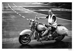 Miloš (Aljaž Anžič Tuna) Tags: miloš portrait portraitunlimited motor bike biker harley davidson road nikond800 nikkor nice naturallight nikon nikon105mmf28 f28 105mmf28 365 35mm 365challenge 365project d800 dailyphoto day dof dude photo365 project365 people onephotoaday onceaday bw blackandwhite black white blackwhite beautiful