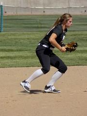 DSCN3538 (Roswell Sluggers) Tags: softball girls kids summer blast farmington fastpitch punishers tournament new mexico