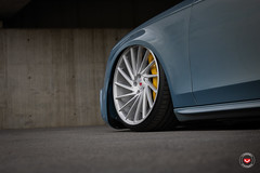 Audi A4 - Vossen Forged - VPS-305T - © Vossen Wheels 2018 -1037 (VossenWheels) Tags: a4 a4aftermarketforgedwheels a4aftermarketwheels a4forgedwheels a4wheels audia4 audia4aftermarkertwheels audia4aftermarketforgedwheels audia4forgedwheels audia4wheels audiaftermarketforgedwheels audiaftermarketwheels audiaudi audiforgedwheels audirs4 audirs4aftermarketforgedwheels audirs4forgedwheels audirs4wheels audis4aftermarketforgedwheels audis4aftermarketwheels audis4foredwheels audis4wheels audis4 forgedwheels precisionseries s4aftermarketforgedwheels s4aftermarketwheels s4forgedwheels s4wheels vps vps305t vps205t vossenforged vossenforgedwheels vossenprecisionseries vossenwheels wheels s4 ©vossenwheels2018
