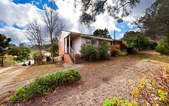23 Canning Street, Ainslie ACT