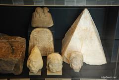 Стародавній Єгипет - Лувр, Париж InterNetri.Net  241