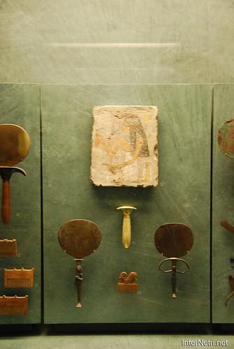 Стародавній Єгипет - Лувр, Париж InterNetri.Net  095
