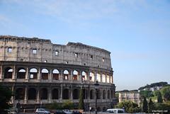 Колізей, Рим, Італія InterNetri.Net 115