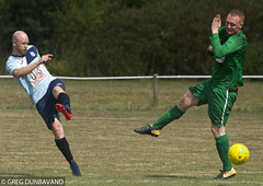 EG0D1852 (gregdunbavandsports) Tags: helsby haltonsports runcorn football nonleague nonleaguefootball cheshire sport