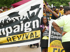 Poor People's Campaign DC 2018 (Susan Melkisethian) Tags: poorpeoplescampaign dc 2018 washington reverandbarberjustice poverty march protest humanrights racism reverendhagler moralrevival reverend barber reverendbarber moralmondays justice militarism healthcare votersuppression ecology environment massincarceration capitolism laborunions livingwage themall theuscapitol immigration poor water inequality movement civilrights blacklivesmatter medicare jessejackson dannyglover anewunsettlingforce drmartinlutherking