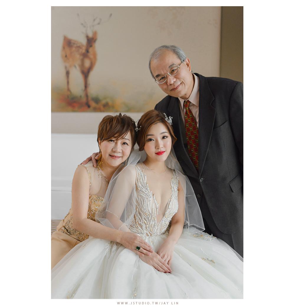 婚攝 台北婚攝 婚禮紀錄 推薦婚攝 美福大飯店JSTUDIO_0074
