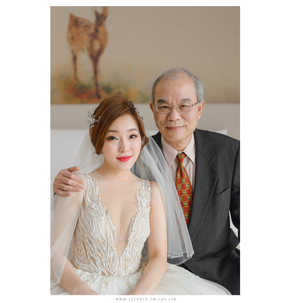 婚攝 台北婚攝 婚禮紀錄 推薦婚攝 美福大飯店JSTUDIO_0073
