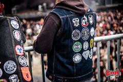 GMM18_Atmosphere_NathanDobbelaere-8-WM (Graspop Metal Meeting festival photos) Tags: belgium belgië cpu dessel dobbelaere gmm graspop graspopmetalmeeting hardcore huisfotograaf metal nathan photography proximusmusic punk rock stenehei concertphotography musicphotography vlaanderen be