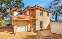 4/810 Merrylands Road, Greystanes NSW