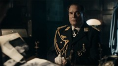 Herman Goering for TV Documentary, Hitler the Rise and Fall (Christopher Wilson) Tags: ww2 luftwaffe battleofbritain georing goering herman fieldmarshallgöring gyoring göring goring hermanngoering reichmarshal hermanngöring reichsmarschallhermanngöring reichsmarshallhermanngoering reichsministerhermanngöring actor uniform uniformhire reconstruction nsdap nazi brownshirt naziparty germanofficer hitlertherisefall arrowmedia thedownfall monster victor performer opportunist fuhrer artdepartment dressingprops standbyprops chriswilson germansoldiers germanofficers filmunit location assistantdirector production producers drama hire documentary walkon extras wehrmacht supportingartists manager prop thirdreich livinghistory reenactment soldier officer extra supportingartist christopherwilson film tv movie documentaries hgu103 reenactor