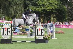 IMG_1483_rt (minions) Tags: dinard 2018 derby jumping cheval cavalier épreuve international