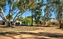 47 Fawns Road, Deniliquin NSW