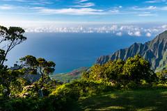 Kauai20180726-30 (NikonMATT) Tags: kauai hawaii kalalau lookout